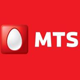 Mts Mobile India Topup $13