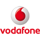 Vodafone India Topup $24